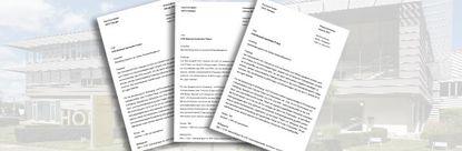 Articles De Presse HORN SAS